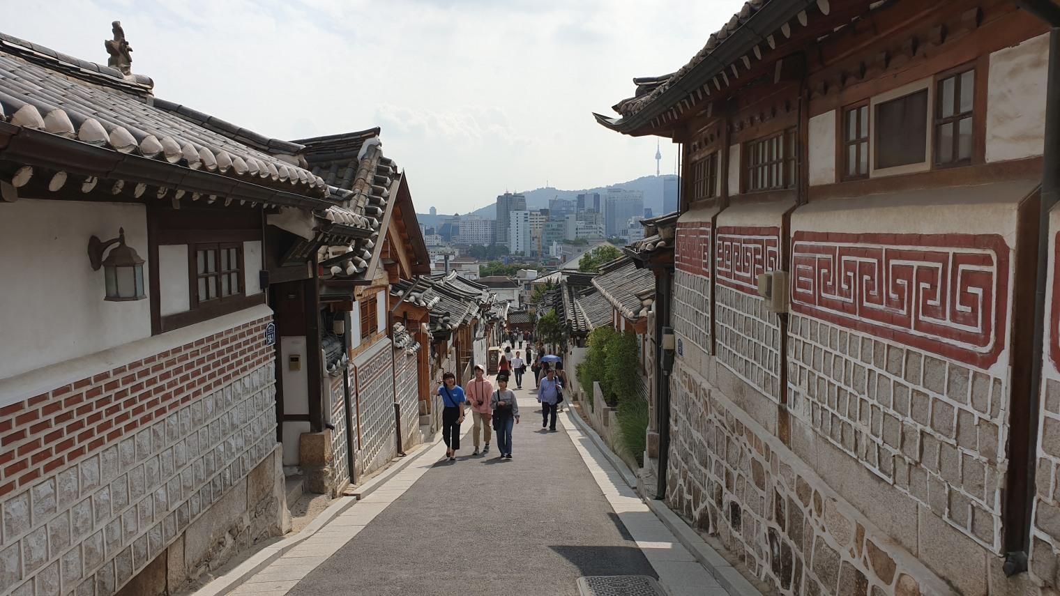 Korea0092