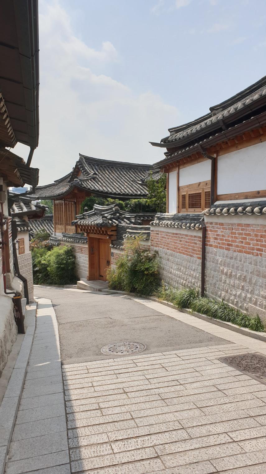 Korea0094