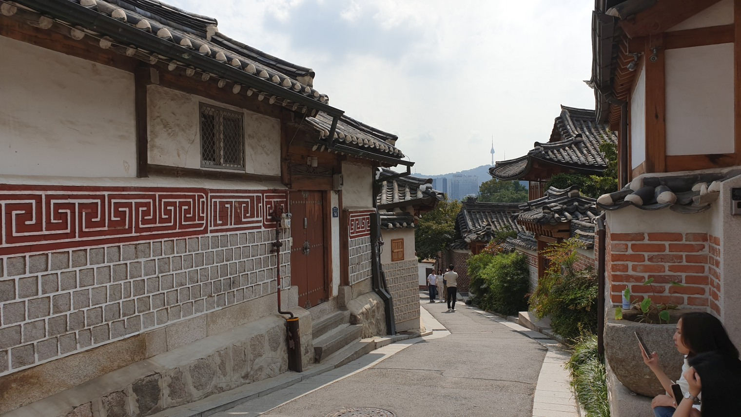Korea0095
