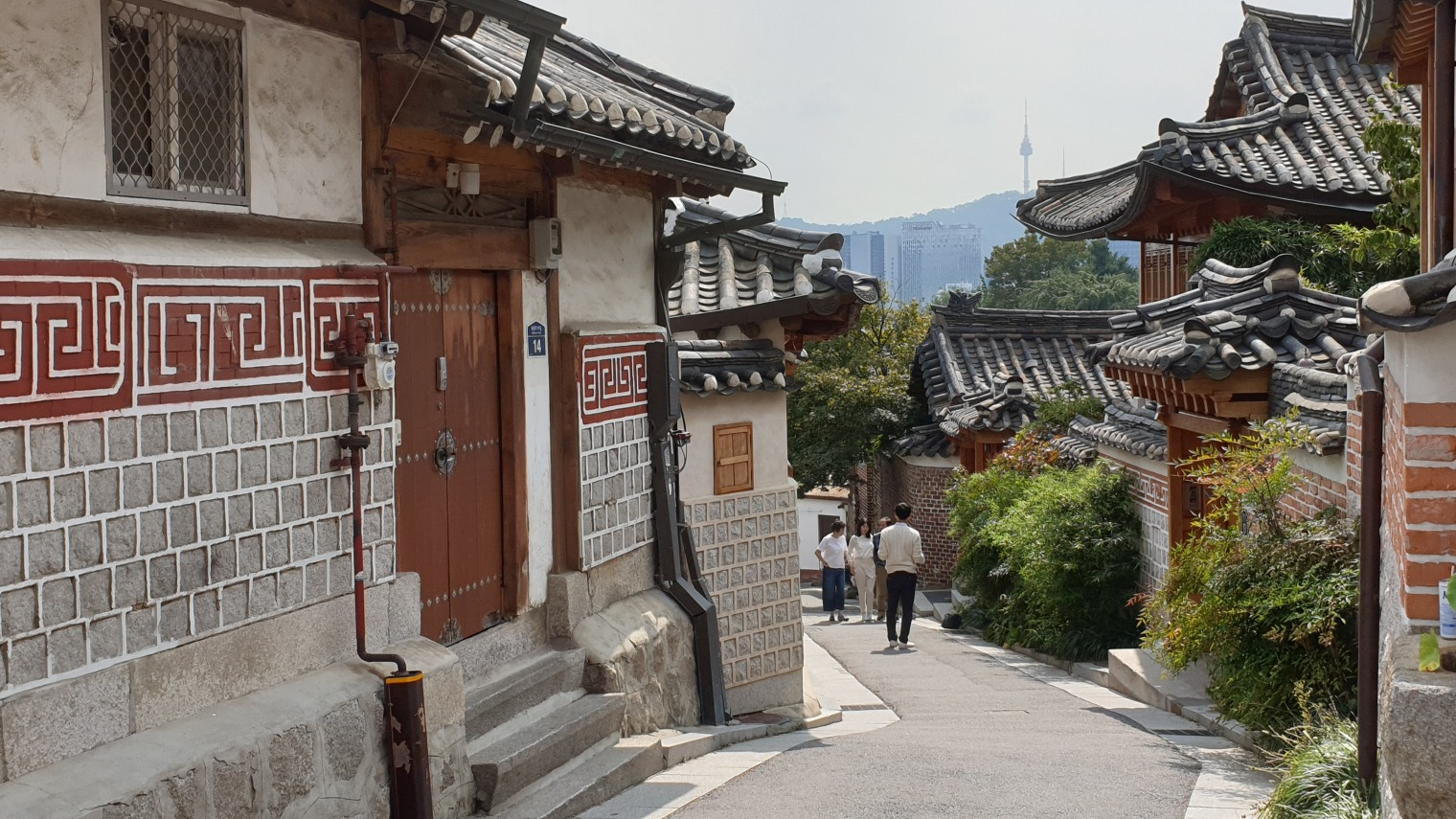Korea0096