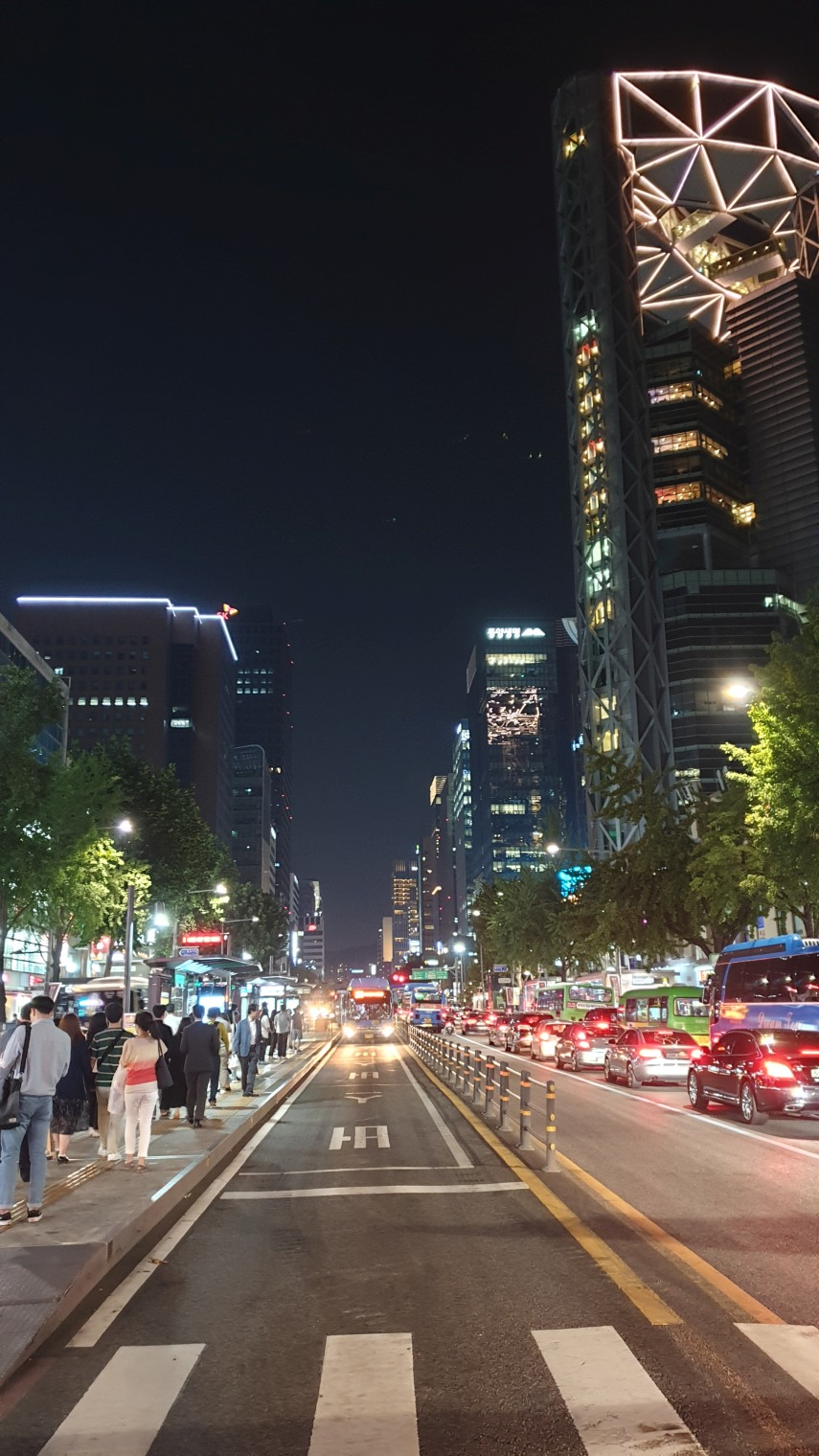 Korea0118