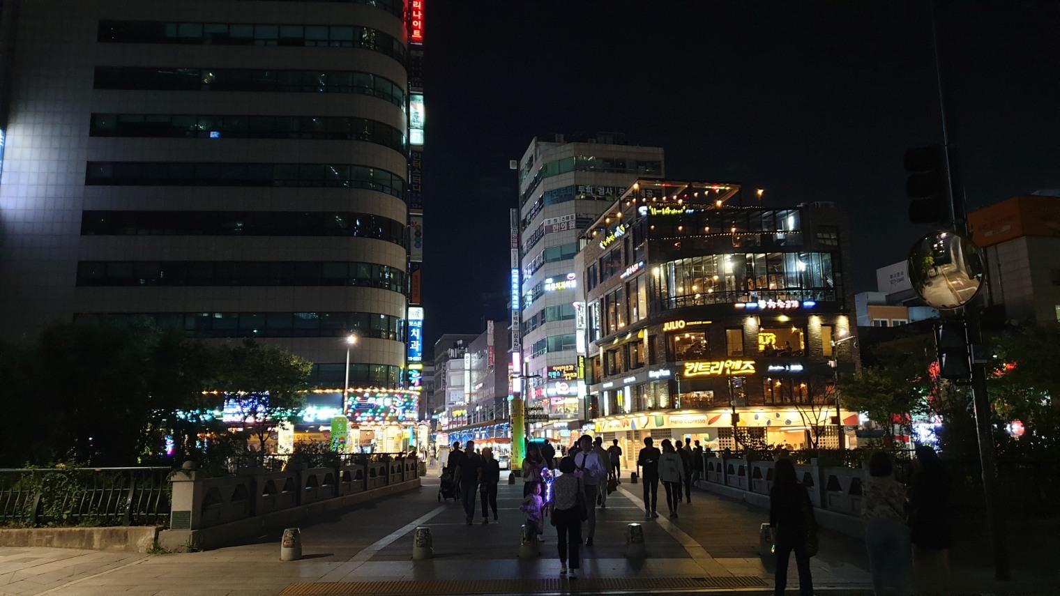 Korea0129