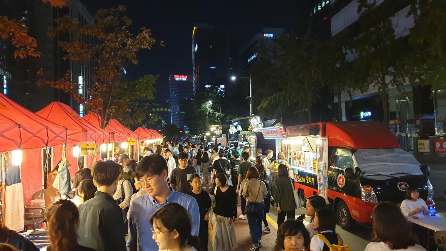 Korea0135