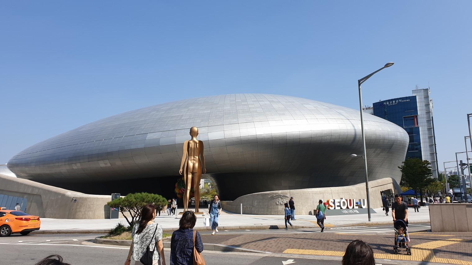 Korea0185
