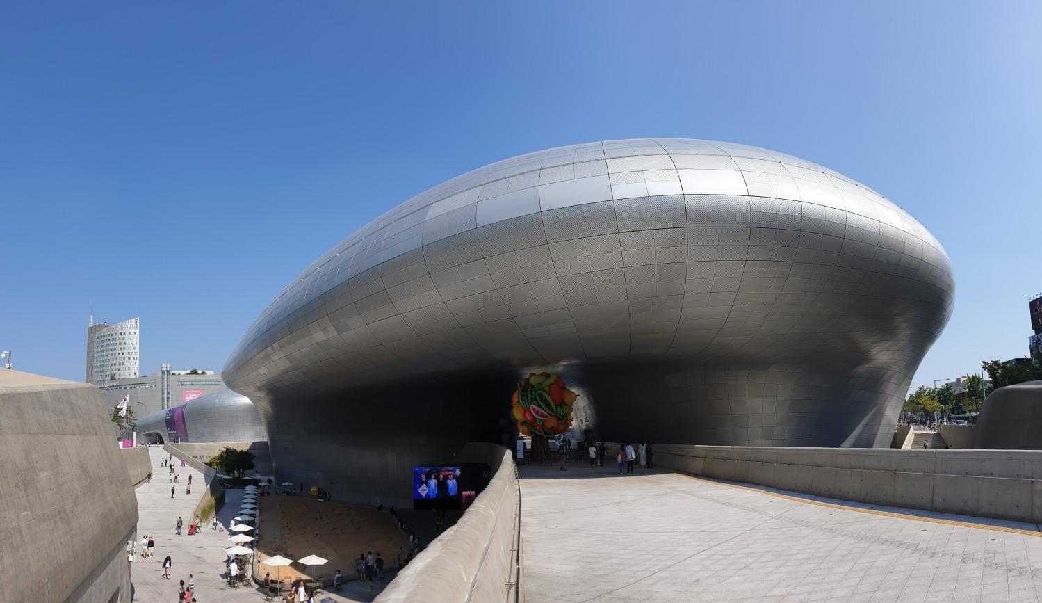 Korea0188