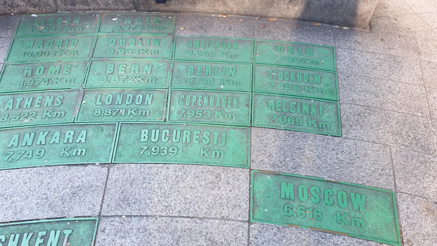 Korea0214