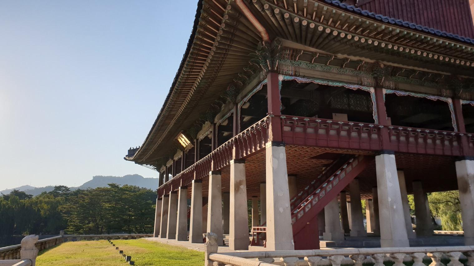 Korea0231