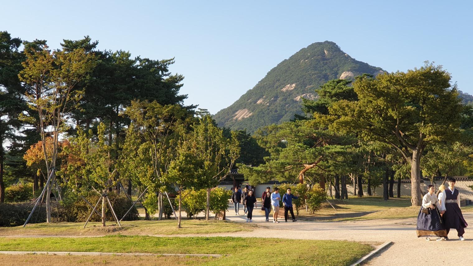 Korea0235