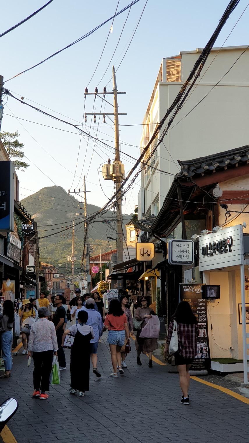 Korea0245