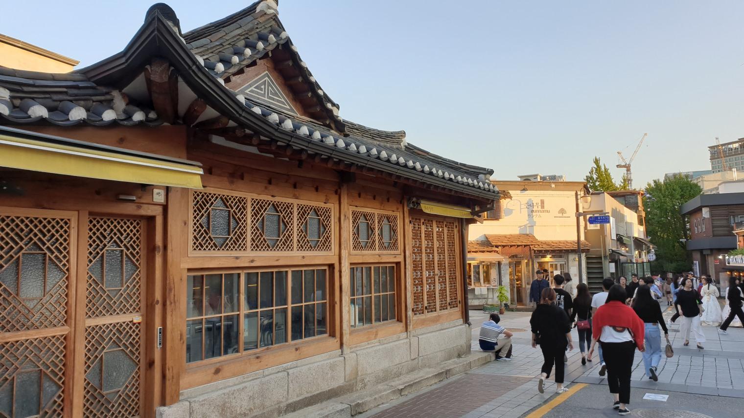 Korea0247