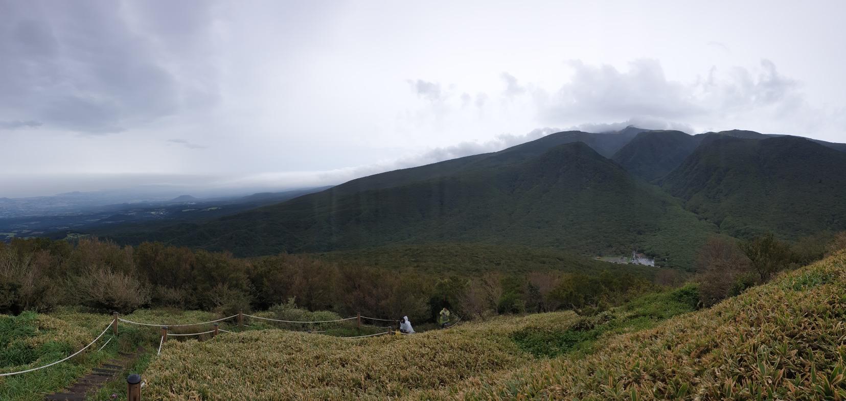 Korea0366
