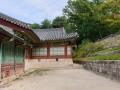 Korea0064