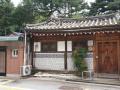 Korea0074