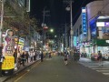 Korea0107