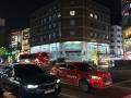 Korea0116