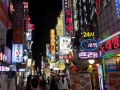 Korea0125