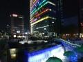 Korea0139