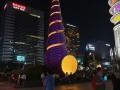 Korea0140
