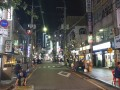 Korea0147
