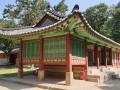 Korea0150