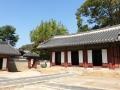 Korea0153