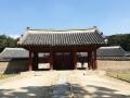 Korea0157