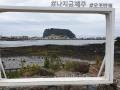 Korea0314