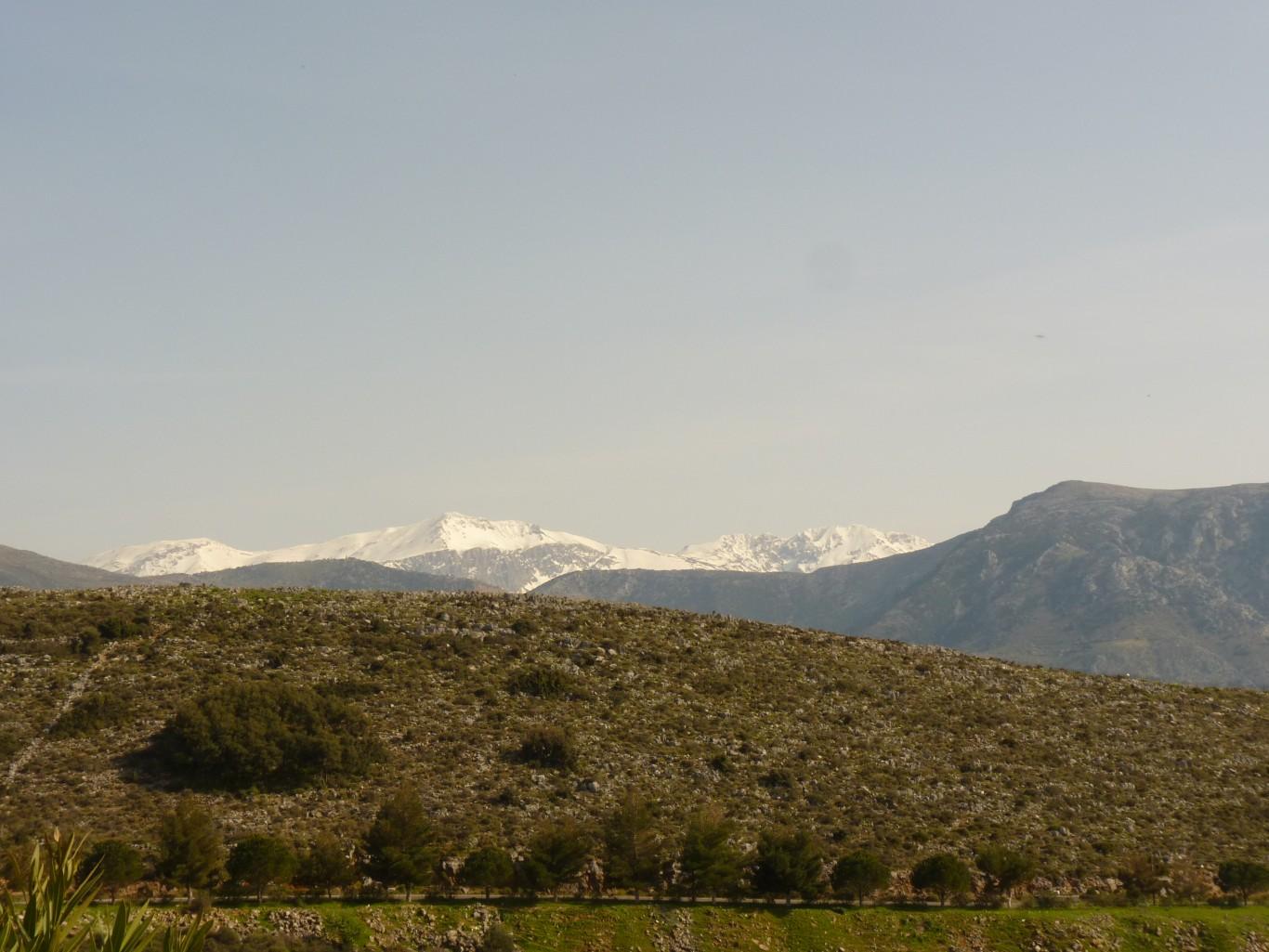 Kreta2012.001