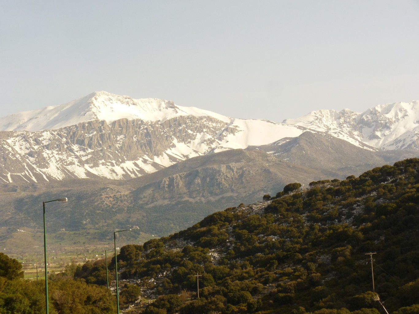 Kreta2012.003
