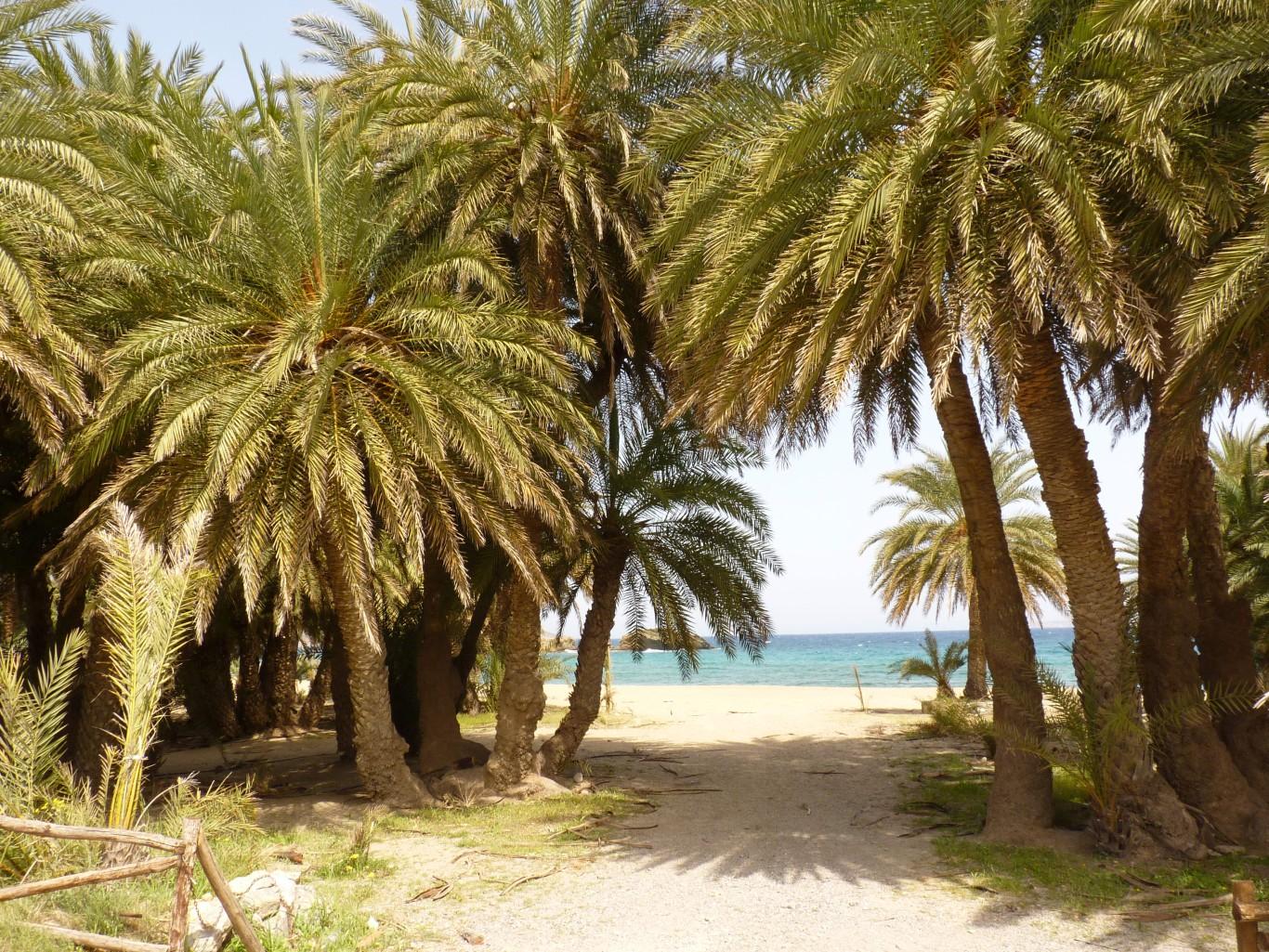 Kreta2012.005