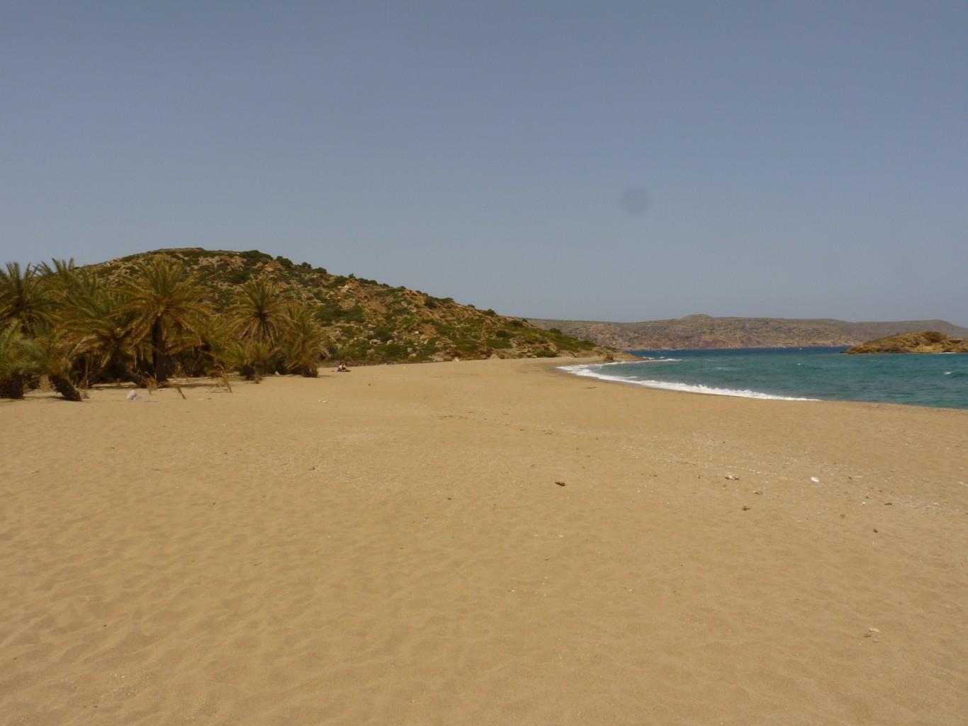 Kreta2012.006