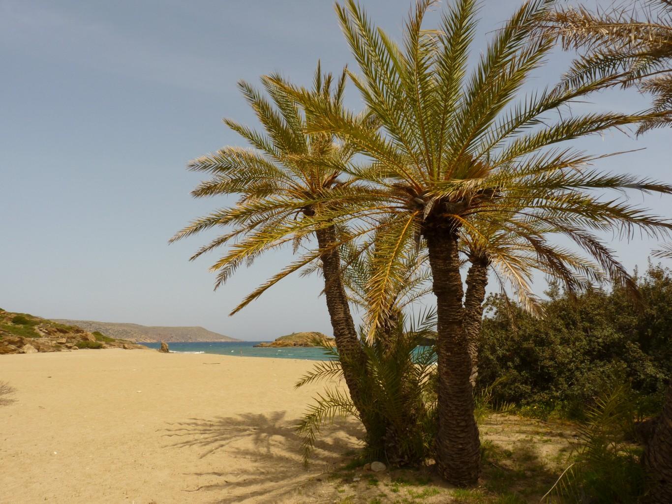 Kreta2012.023