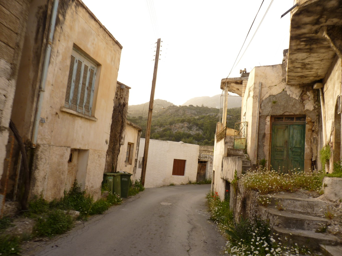 Kreta2012.038