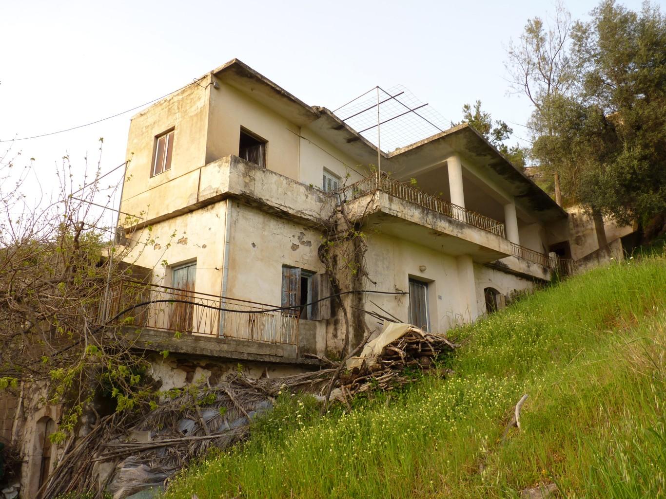 Kreta2012.047
