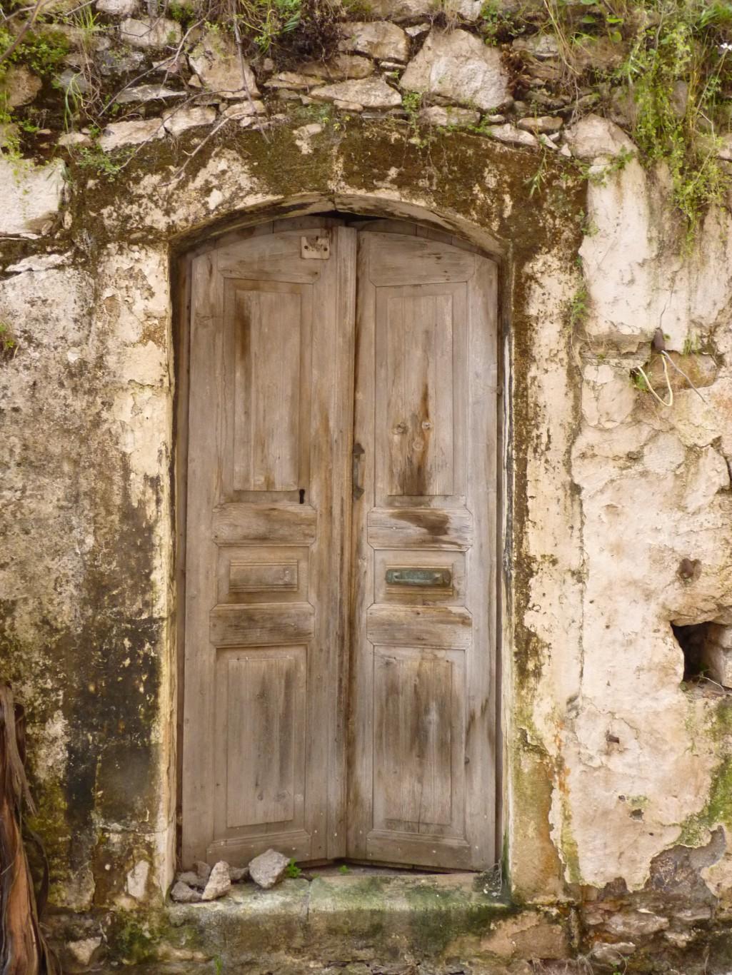Kreta2012.054