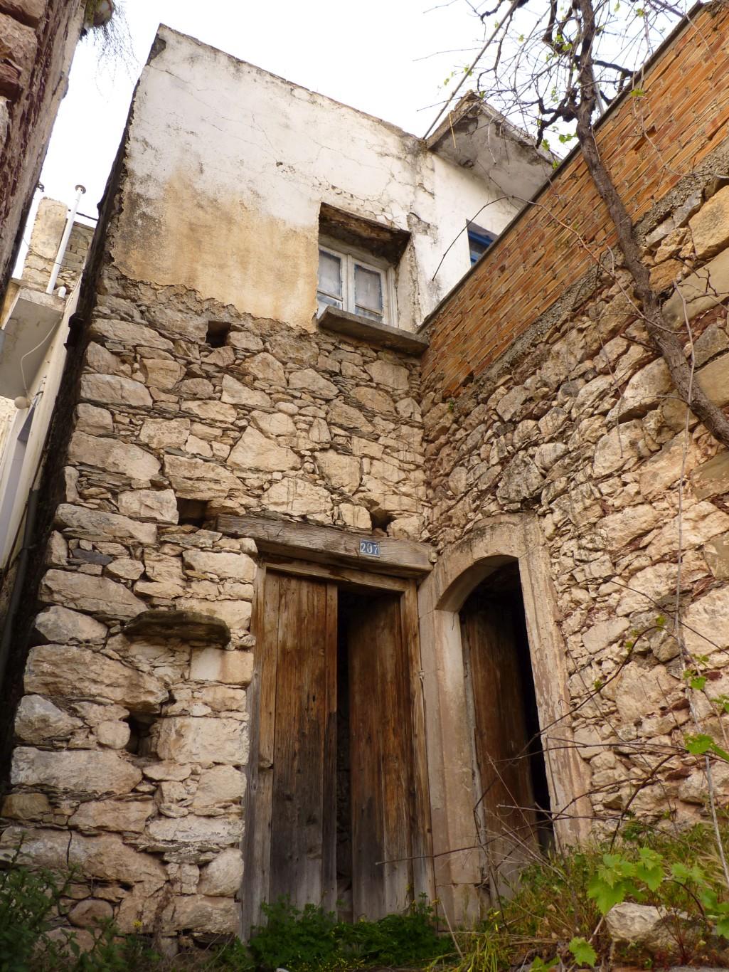 Kreta2012.055