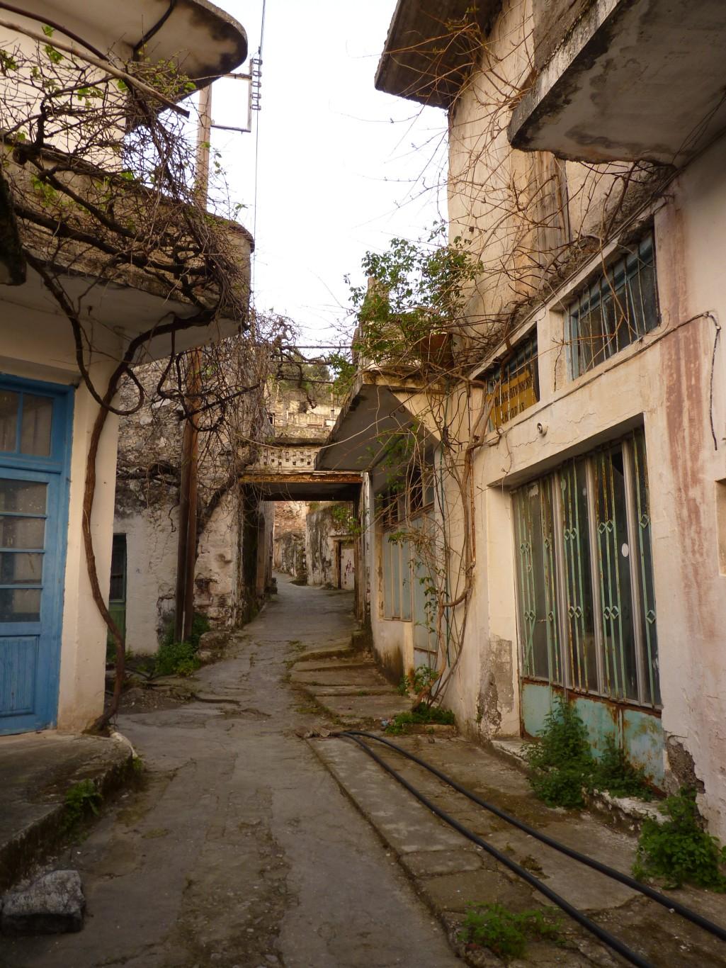Kreta2012.060