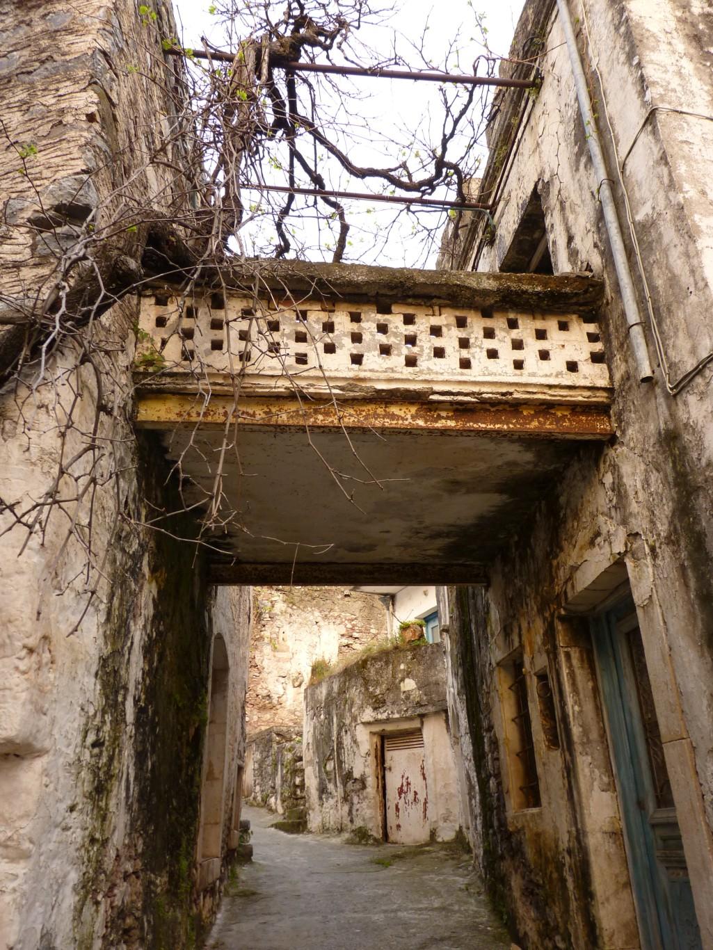 Kreta2012.062