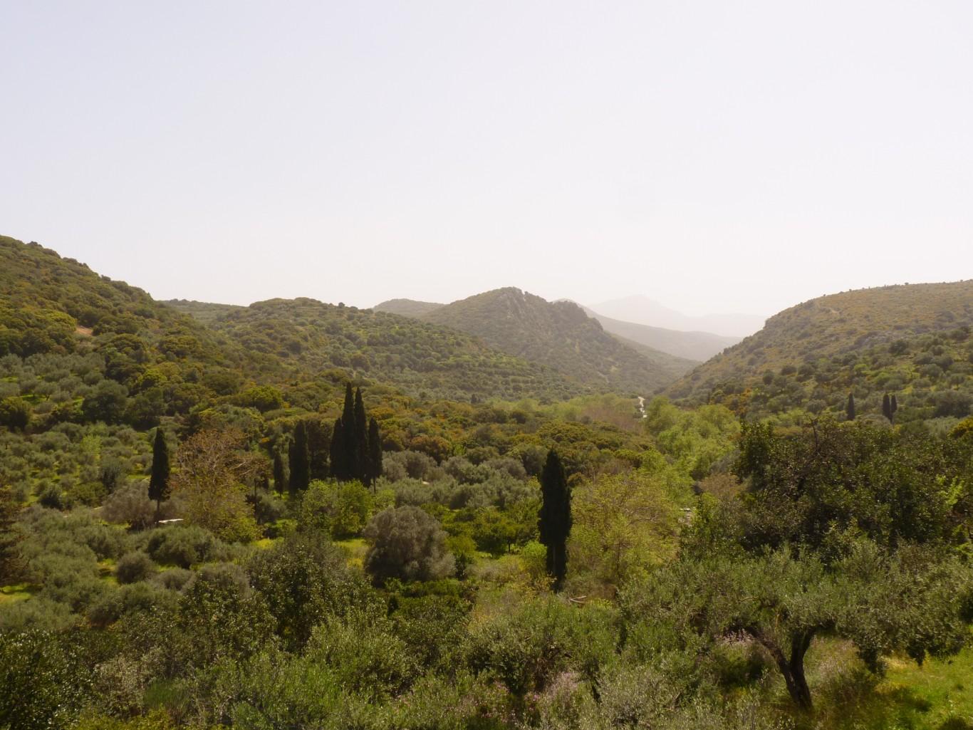 Kreta2012.068