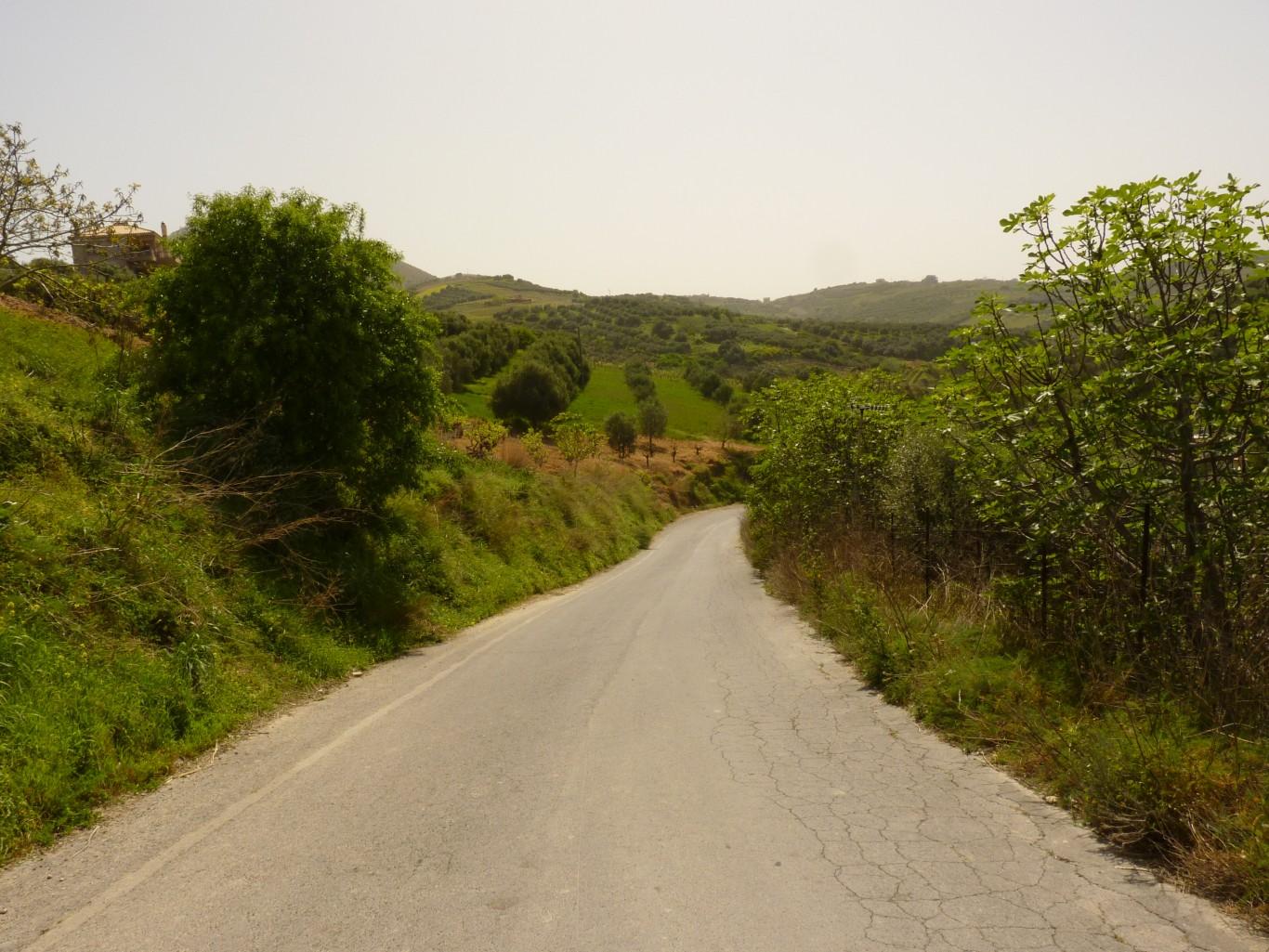 Kreta2012.071