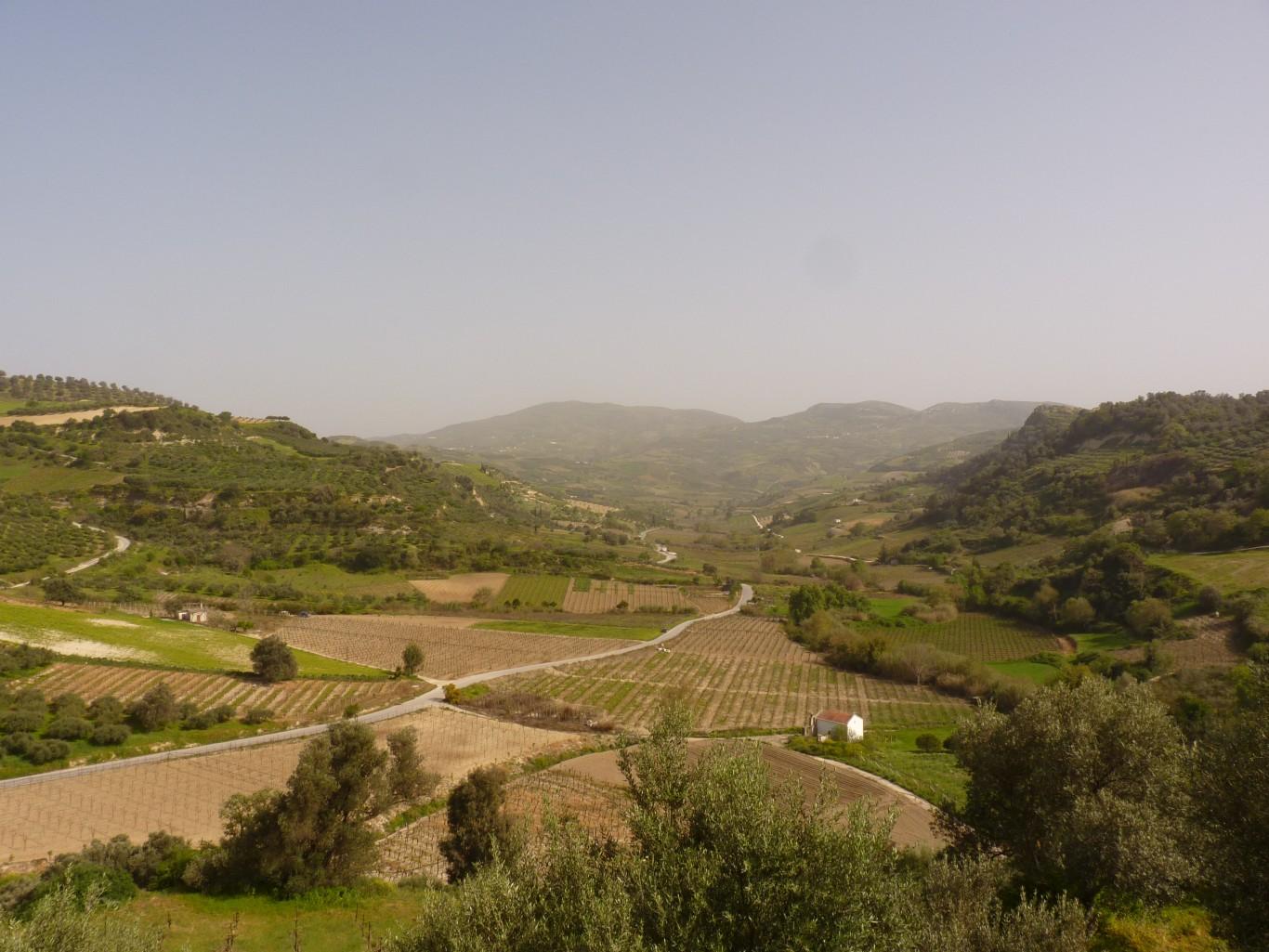 Kreta2012.075