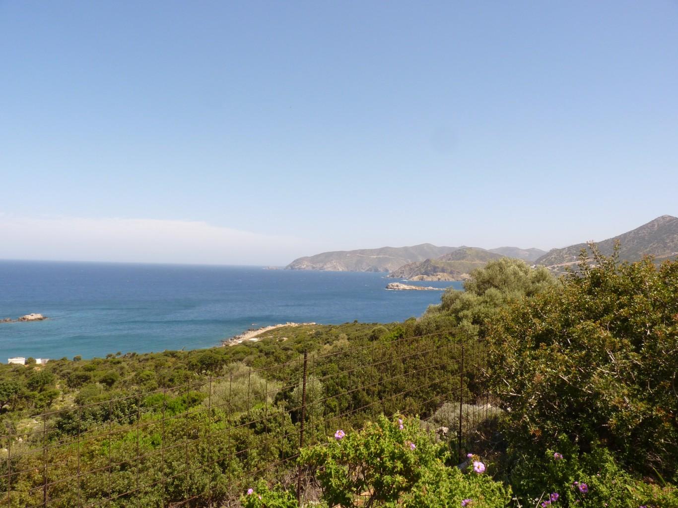 Kreta2012.078