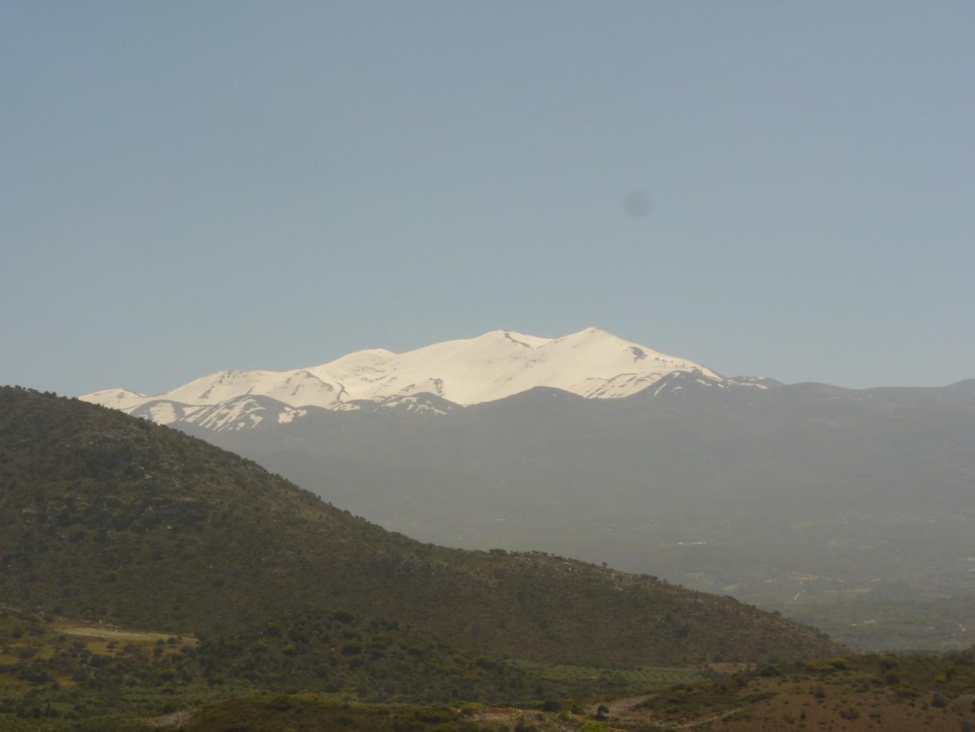 Kreta2012.079