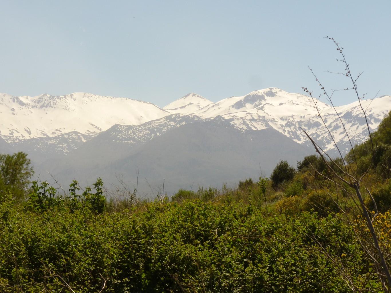 Kreta2012.081