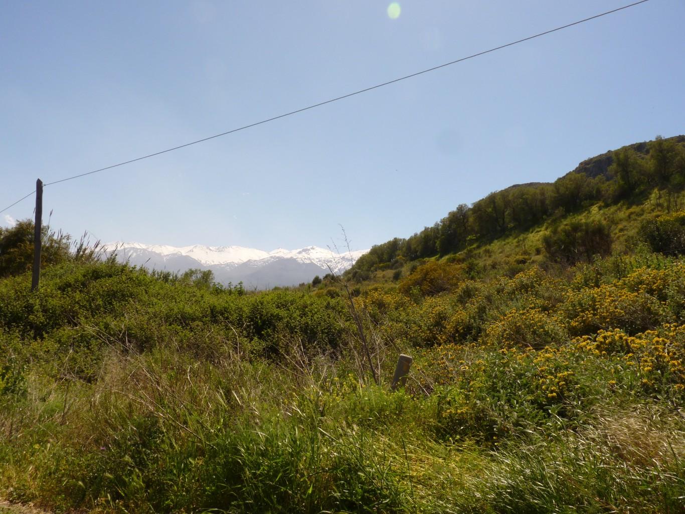 Kreta2012.082