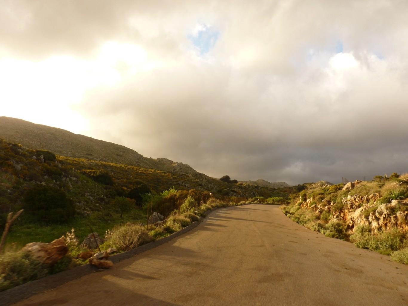 Kreta2012.084