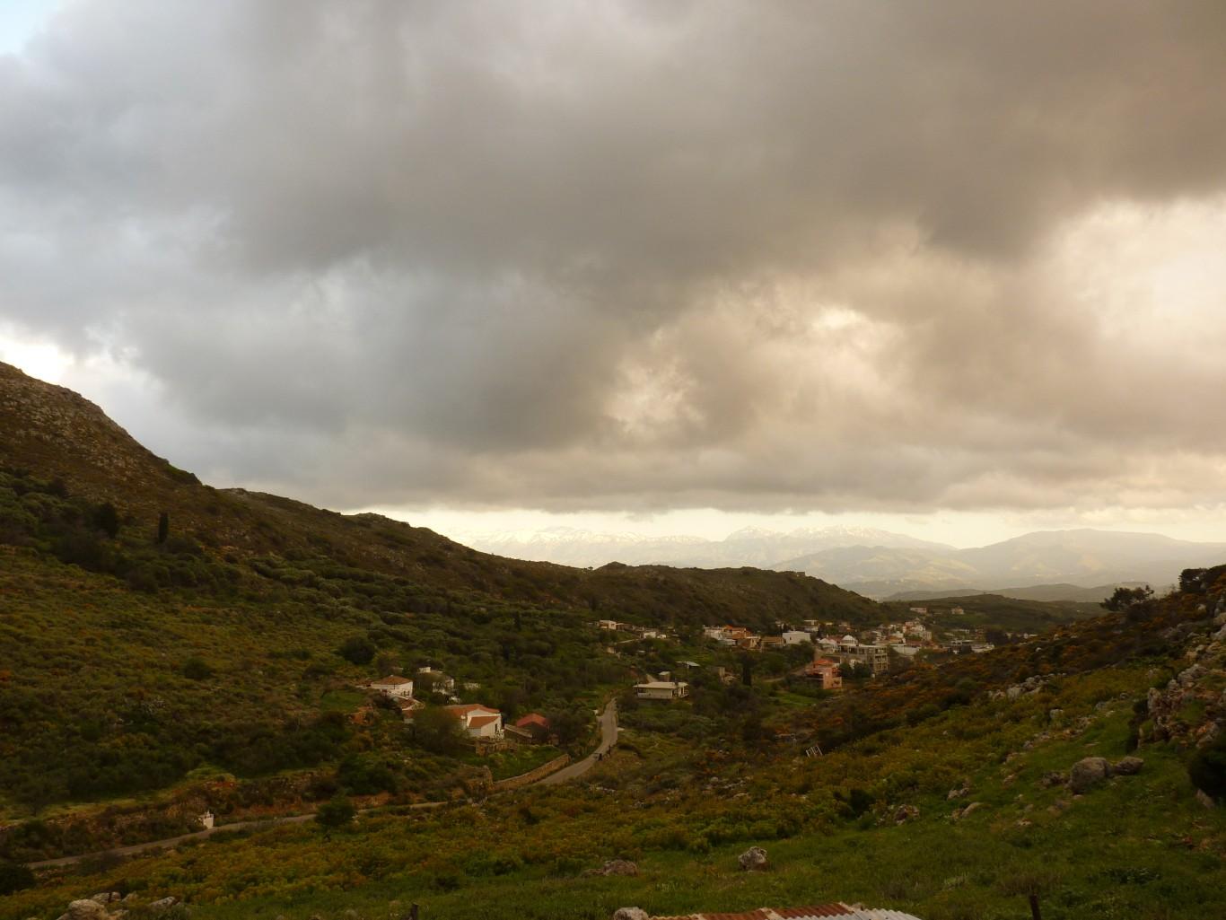Kreta2012.089