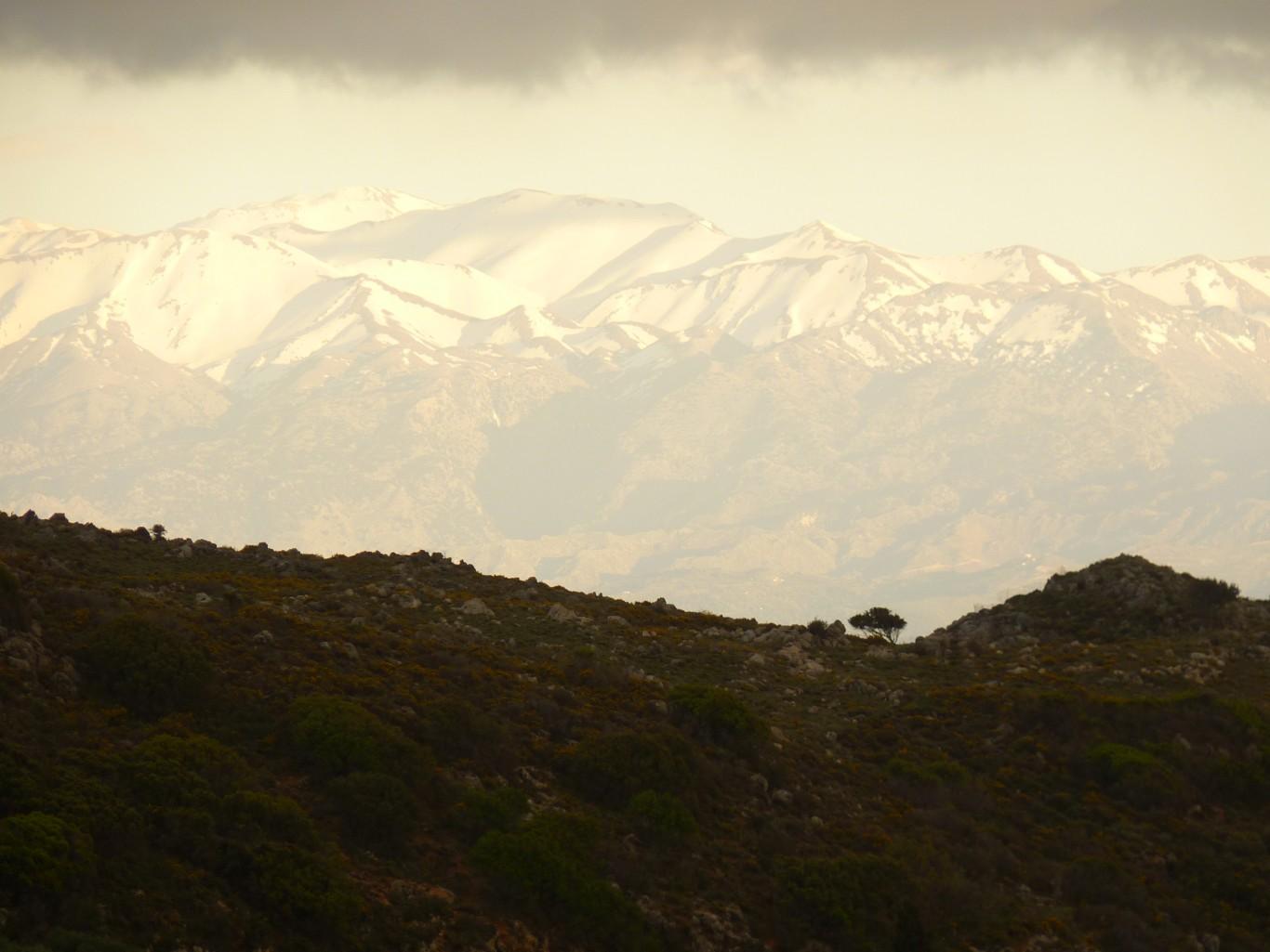 Kreta2012.091