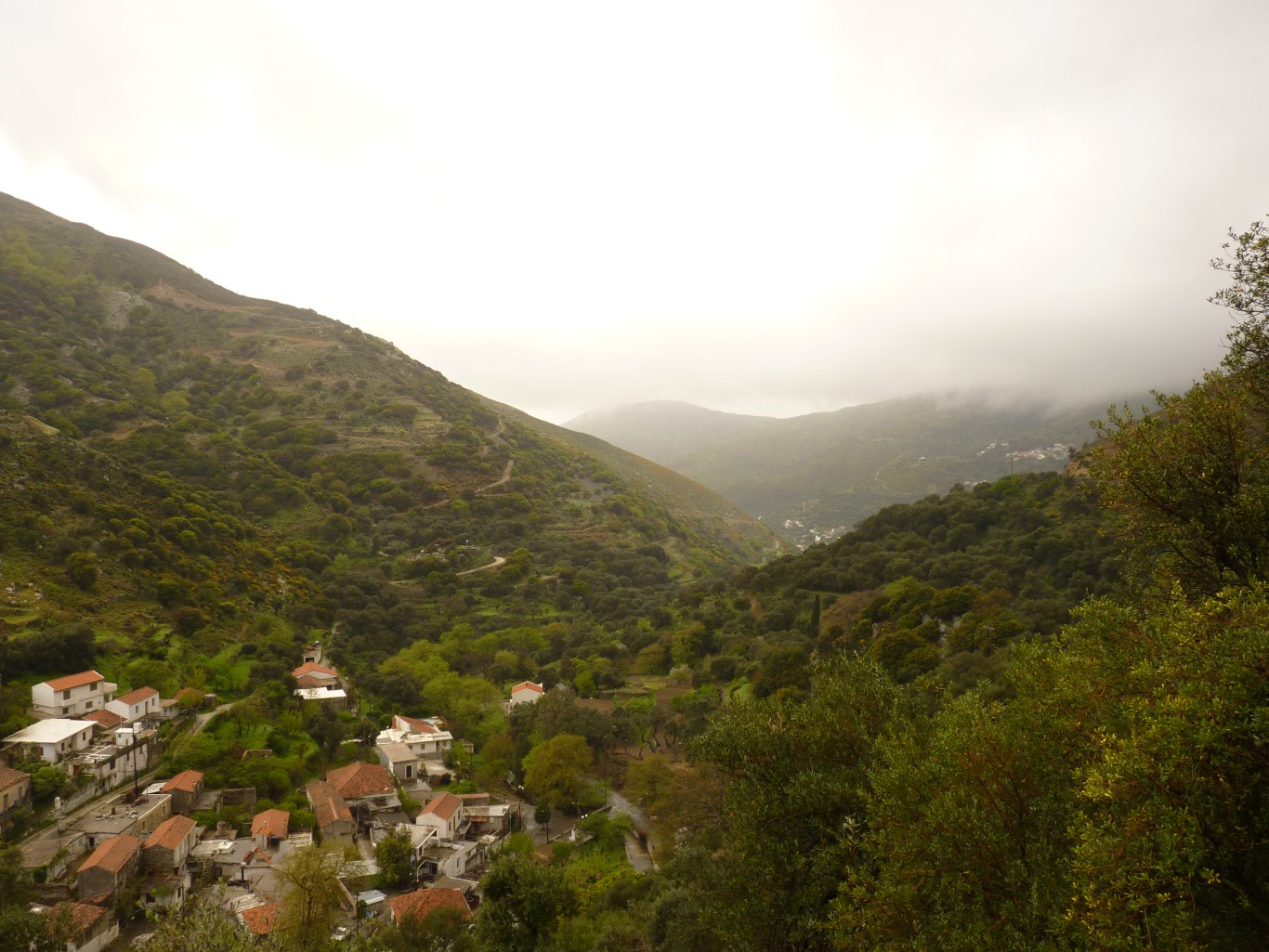 Kreta2012.112