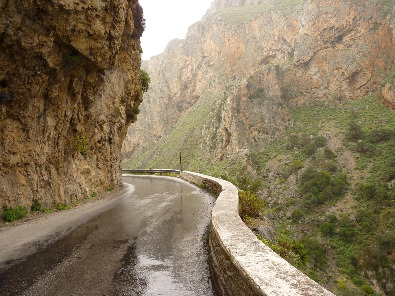 Kreta2012.113